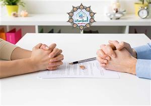 حكم إجبار الفتاة على الزواج من رجل لا تحبه.. الإفتاء توضح