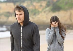 انتبه .. علامات تُنذرك بأن علاقتك العاطفية على وشك الانتهاء