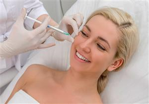 ما أشهر عمليات التجميل رواجا عند السيدات؟