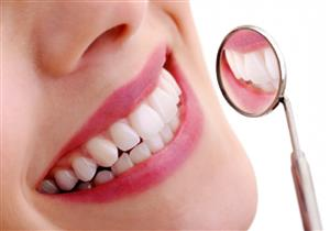 """اكتشاف الطريقة """"الأكثر أمانا"""" لتبييض الأسنان!"""