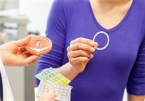 الحلقة البلاستيكية وسيلة جيدة لمنع الحمل.. إليكِ فوائدها الأخرى