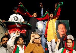 انتخابات باكستان.. أزمات اقتصادية ومرشحون متطرفون
