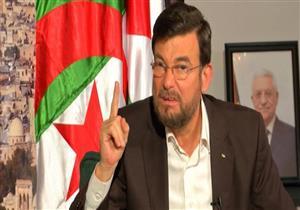 سفير فلسطين في الجزائر ينفي اغتيال طالبين فلسطينيين ويؤكد أن وفاتهما ناجمة عن الاختناق بالغاز