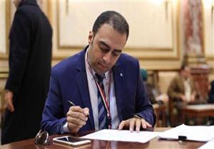 الوفد يعلن موافقته على برنامج الحكومة