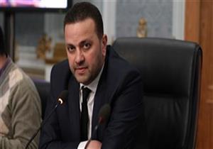 """عضو """"25-30"""" رافضًا برنامج الحكومة: تجاهل التعيينات الجديدة"""