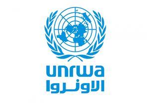 """""""الإعلام الفلسطينية"""" تدعو لدعم (الأونروا) واللاجئين بإطلاق حملات وطنية"""
