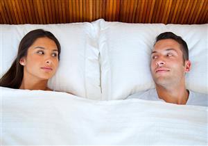 10 عادات خاطئة تضر بصحتك الجنسية.. (صور)