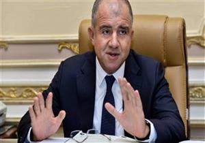 """رئيس """"دعم مصر"""" يطالب الحكومة بإعداد """"خطة تشريعية"""" لتنفيذ برنامجها"""