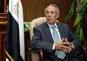 10 منح مجانية من جامعة زويل للطلاب المتفوقين بشمال سيناء