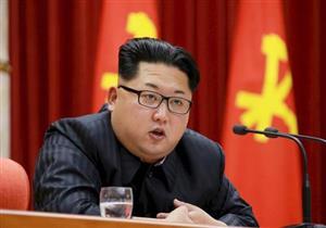 تقرير: كوريا الشمالية تفكك محطة إطلاق أقمار صناعية