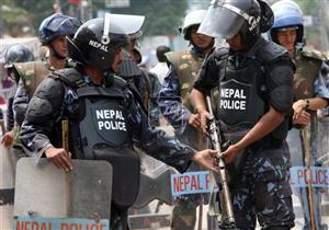 القبض على مواطنين فرنسيين في نيبال لاتهامهما بالتحرش بالأطفال