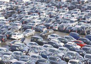 """في سوق المستعمل.. بـ 50 الف جنيه تمتلك سيارة بتكييف و""""باور""""- تعرف عليها"""
