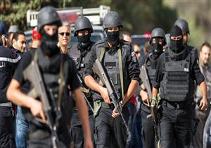الجزائر تعتقل 14 عنصر دعم للجماعات الارهابية قرب حدود تونس