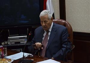 """""""الأعلى للإعلام"""": بروتوكول تعاون مع وزارة الإعلام السودانية قريبًا"""