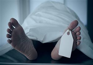 تحديد هوية جثة عثر عليها وسط الأراضي الزراعية في دمياط