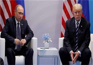 """بعد """"عاصفة هلسنكي"""".. لا قمة أخرى بين بوتن وترامب في 2018"""