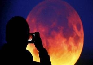 سُنن منسية.. (9) صلاة خسوف القمر: صفتها وحكمها