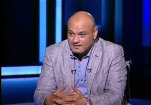 """""""الصحفيين"""": انعقاد لجنة جدول المشتغلين 11و12 أغسطس"""