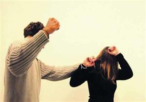 """خبيران نفسيان: ظاهرة """"العنف الأسري"""" انعكاس للانهيار الثقافي"""