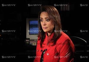 """منى عراقي تكشف لمصراوي تفاصيل برنامجها """"المهمة"""" على قناة """"النهار"""""""