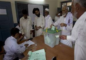 ناشطان حقوقيان من عرقية البشتون يفوزان في انتخابات باكستان
