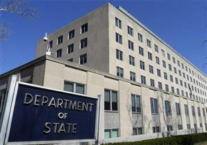 """""""الخارجية الأمريكية"""" تكشف لـ""""مصراوي"""" خطتها لتعويض النفط الإيراني في المنطقة"""