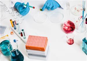 علماء يكتشفون إنزيما وراء العديد من الأمراض المزمنة