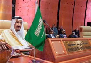 """""""لن نتخلى عنكم"""".. رويترز: السعودية أكدت لعباس رفض """"صفقة القرن"""""""