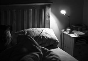 سنن منسية.. (10) ما كان يفعله الرسول عند النوم