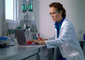 اكتشاف جديد يساعد الخلايا المناعية على التهام السرطان