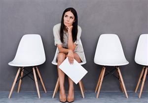 انتبه.. كثرة الجلوس يسبب 14 مشكلة صحية