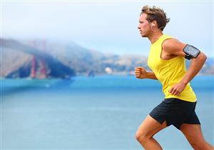 للرياضيين.. كيف تحمي نفسك من توقف القلب المفاجئ؟
