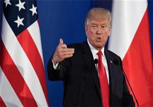 """أبرز التصريحات في 24 ساعة: """"لولاي لكنا في حرب مع كوريا الشمالية"""""""