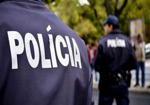 البرتغال تحبط محاولة تهريب كوكايين في أعالي البحار بالمحيط الأطلسي