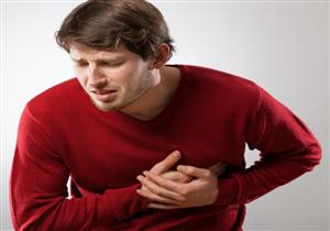 لهذه الأسباب.. الرجال أكثر عرضه لأمراض القلب من النساء
