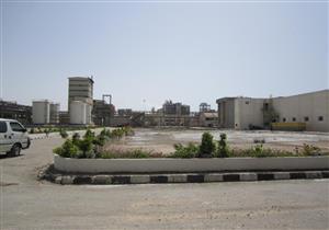"""""""مصر لصناعة الكيماويات"""" تربح 140 مليون جنيه في 12 شهرا"""