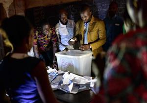 تواصل عملية فرز الأصوات في الانتخابات الرئاسية بمالي