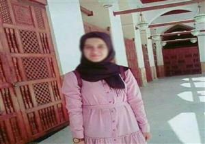 فتحي سليمان يكشف تفاصيل مقتل طالبة تمريض الأزهر - فيديو