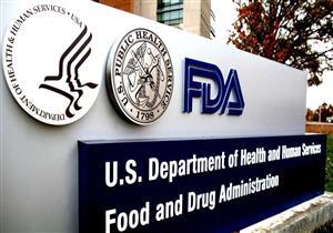 """""""FDA"""" توافق على دواء جديد لأورام الغدة الكظرية النادرة"""