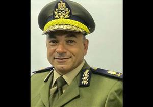 """حركة الداخلية: """"لطفي"""" مساعدا لمدير أمن المنيا و""""سالم"""" للبحث الجنائي"""