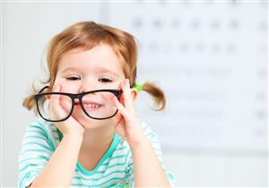 أعراض منذرة للعمى الوراثي.. هل يمكن علاجه؟