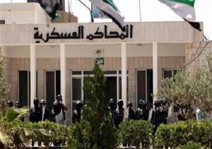 """المؤبد لـ 39 والسجن من 3 إلى 10 لـ31 آخرين في """"أحداث عنف المنيا"""""""