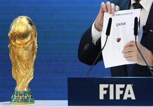 """كاتب بريطاني: تنظيم قطر لكأس العالم كمتابعة مباراة """"القاعدة ضد داعش"""""""