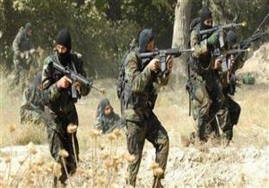 تقرير: مقتل 7 جنود في اشتباك عنيف مع جماعة إرهابية شرقي الجزائر