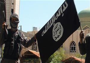 داعش يعلن مسؤوليته عن هجوم استهدف 4 أجانب في طاجيكستان