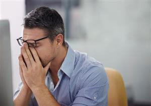 """احذر.. 5 أنواع أطعمة قد تؤدي لإصابة الرجل بـ""""العقم"""" منها """"المقليات"""""""