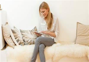 c89155039bfe1 الملابس الداخلية الصحية للنساء 6 معلومات لإختيار الأفضل لكِ - صحة