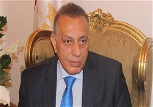 """الجيزة: غلق أجزاء من شارعي """"وادي النيل"""" و""""الحجاز"""" 3 سنوات بسبب """"المترو"""""""