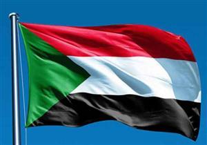 القائم بالأعمال الأمريكي يتعهد العمل مع السودان لإخراجه من اللائحة السوداء