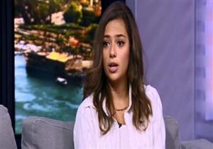ثراء جبيل: حنان مطاوع صادقة واستمتعت بالعمل معها في الرحلة